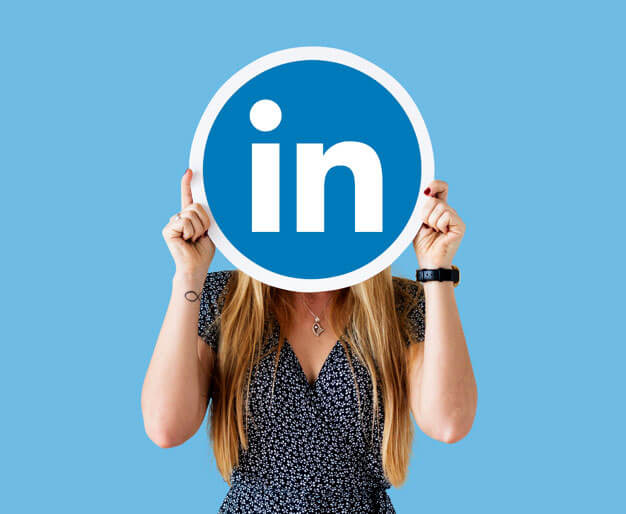 Ways to Boost Your LinkedIn Profile (Test Post #2)